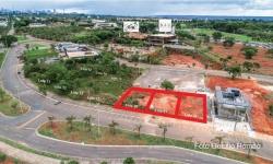 Terreno comercial para alugar, 5.530.000m²