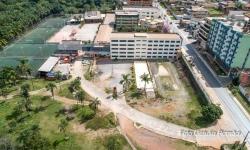 Sala comercial para alugar, 5.750m²