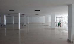 Sala comercial para alugar, 1.200m²