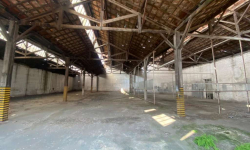 Barracão / Galpão / Depósito para alugar, 1.800m²