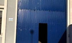 Barracão / Galpão / Depósito para alugar, 730m²