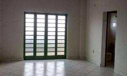 Sala comercial com 1 sala para alugar, 43m²
