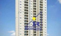 Apartamento com 2 quartos à venda, 106m²