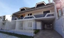Casa com 4 quartos à venda, 570m²