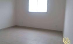 Sala comercial com 1 sala para alugar, 15m²