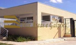 Barracão / Galpão / Depósito para alugar, 7.700m²