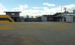 Barracão / Galpão / Depósito para alugar, 4.700m²