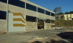 Barracão / Galpão / Depósito para alugar, 13.650m²