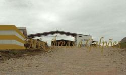 Barracão / Galpão / Depósito para alugar, 23.000m²