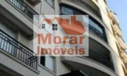 Apartamento com 4 quartos à venda, 260m²