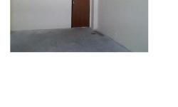 Sala comercial com 5 salas para alugar, 280m²