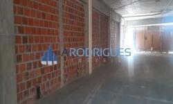 Barracão / Galpão / Depósito com 1 sala para alugar, 320m²