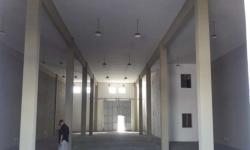 Barracão / Galpão / Depósito com 6 salas para alugar, --m²