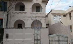 Casa comercial com 10 salas para alugar