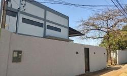 Barracão / Galpão / Depósito com 1 sala para alugar, 487m²