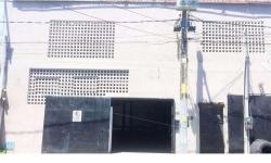 Barracão / Galpão / Depósito com 5 salas para alugar, 600m²