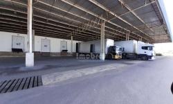Barracão / Galpão / Depósito com 1 sala para alugar, 12.000m²