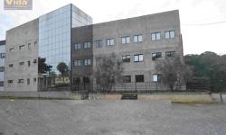 Barracão / Galpão / Depósito para alugar, 5.664m²