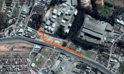Barracão / Galpão / Depósito para alugar, 1.167m²