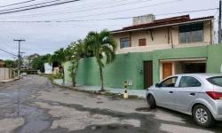 Casa com 5 quartos para alugar, 400m²
