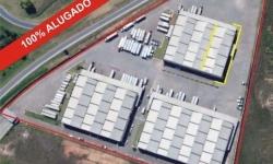 Barracão / Galpão / Depósito para alugar, 19.000m²