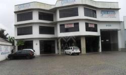 Barracão / Galpão / Depósito com 4 salas para alugar, 2.240m²