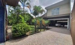 Casa comercial com 1 sala para alugar, 270m²