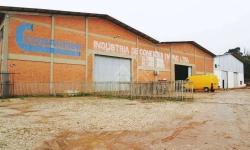 Barracão / Galpão / Depósito com 2 salas para alugar, 1.000m²