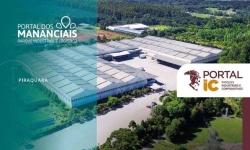 Barracão / Galpão / Depósito para alugar, 369m²