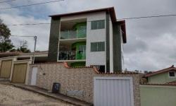 Apartamento com 3 quartos para alugar, 80m²