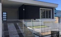 Casa comercial com 9 salas para alugar, 364m²