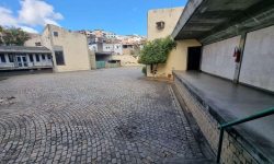 Barracão / Galpão / Depósito com 10 salas para alugar, 4.400m²