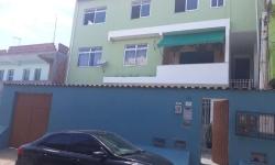Casa com 3 quartos à venda, --m²