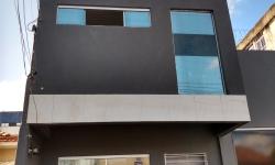 Prédio com 16 salas para alugar, 215m²