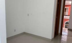 Sala comercial para alugar, 18m²
