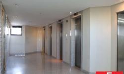 Sala comercial para alugar, 400m²