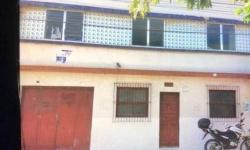 Casa com 6 quartos para alugar, 122m²