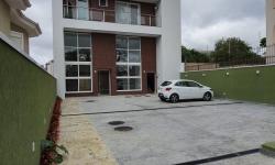 Sala comercial para alugar, 300m²