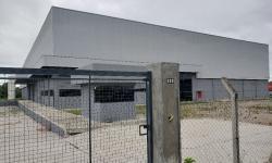 Barracão / Galpão / Depósito com 7 salas para alugar, 4.335m²
