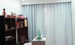 Casa com 2 quartos para alugar