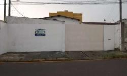 Barracão / Galpão / Depósito com 2 salas para alugar, 420m²
