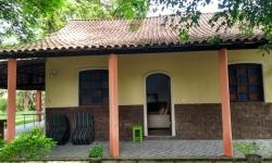 Chácara / sítio para alugar, 4.000m²