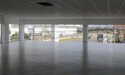 Sala comercial com 1 sala para alugar, --m²