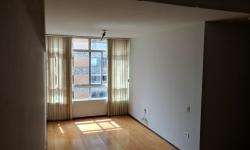 Apartamento com 3 quartos para alugar, 100m²