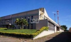 Barracão / Galpão / Depósito para alugar, 4.000m²