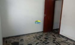Barracão / Galpão / Depósito com 2 salas para alugar, 80m²