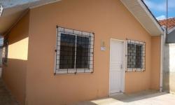 Casa com 2 quartos para alugar, 60m²