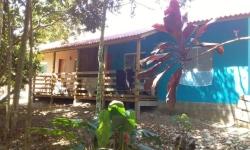 Casa para alugar, 65m²