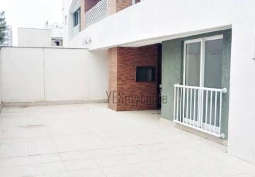 Seminário, Apartamento com 3 quartos à venda, 84 m2