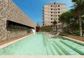 Bacacheri, Cobertura com 3 quartos à venda, 200 m2